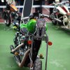 22. Rogues MC Chopper Show 13